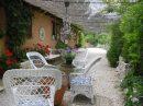 280 m² 6 pièces Maison Castell de Castells