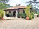 Maison 280 m² 6 pièces Castell de Castells