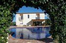 benidoleig  Maison 8 pièces 357 m²