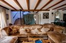 benidoleig  357 m²  8 pièces Maison