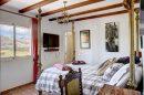 benidoleig  357 m² Maison  8 pièces