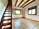 349 m² 7 pièces Alicante   Maison