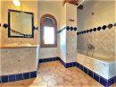 349 m² 7 pièces  Maison Alicante