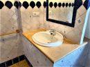 7 pièces Maison Alicante   349 m²