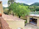 Alicante  349 m² 7 pièces  Maison