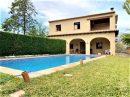 7 pièces Alicante  Maison  349 m²