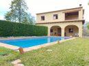 Alicante   7 pièces 349 m² Maison