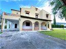 Maison 349 m² Alicante  7 pièces