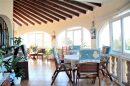Maison 5 pièces  198 m² Denia