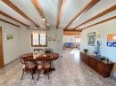 Palmèria  5 pièces  150 m² Maison