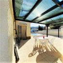 150 m² 5 pièces Palmèria  Maison