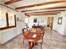 Maison 5 pièces 150 m² Palmèria