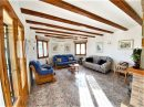 Palmèria  150 m² 5 pièces Maison