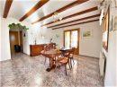 150 m² Maison  5 pièces Palmèria