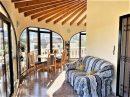 5 pièces Maison Palmèria  150 m²
