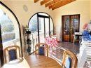 Maison Palmèria  5 pièces 150 m²