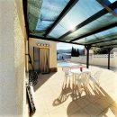 Maison 150 m² 5 pièces  Palmèria