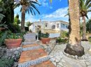 Maison El Aspre  122 m² 4 pièces