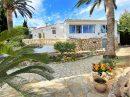 Maison 122 m² 4 pièces El Aspre