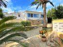 Maison  El Aspre  4 pièces 122 m²