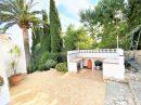 122 m²  El Aspre  Maison 4 pièces