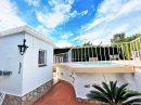 122 m²  Maison 4 pièces El Aspre