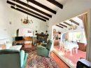Maison 4 pièces  122 m² El Aspre