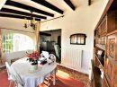 Maison 4 pièces El Aspre  122 m²