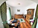 El Aspre   Maison 4 pièces 122 m²