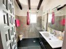 El Aspre   Maison 122 m² 4 pièces
