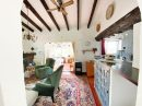 122 m²  El Aspre  4 pièces Maison