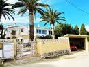 122 m² 4 pièces Maison El Aspre