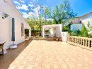 Maison Rincon del Silencio  154 m² 4 pièces