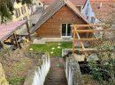 Maison 135 m² Soultz-les-Bains  5 pièces