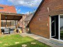 Maison 135 m² 5 pièces Soultz-les-Bains