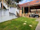 Maison  Soultz-les-Bains  5 pièces 135 m²