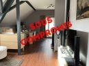 Maison 5 pièces Soultz-les-Bains   135 m²