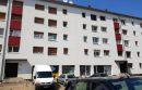 Immobilier Pro 112 m² Strasbourg  4 pièces