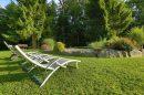 Immobilier Pro 800 m² Birkenwald  20 pièces
