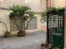 33 m² Paris  Immobilier Pro  3 pièces