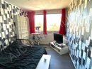 Appartement 20 m² TOURS  1 pièces