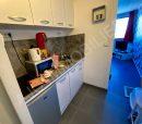 Appartement TOURS  20 m² 1 pièces