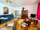 Appartement 120 m² TOURS  4 pièces