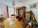Appartement TOURS  120 m² 4 pièces