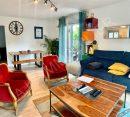 Appartement 67 m² ST PIERRE DES CORPS  3 pièces