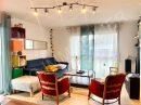 Appartement  ST PIERRE DES CORPS  67 m² 3 pièces