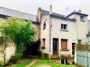 Immeuble 141 m² SAVONNIERES   pièces