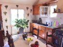 Maison Savonnières  138 m² 6 pièces