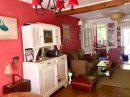 Maison  Tours  90 m² 5 pièces