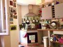 Maison 90 m² Tours  5 pièces